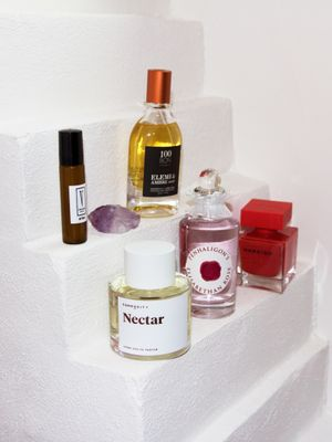 If You're After a New Signature Scent, You're Sure to Find It Right Here