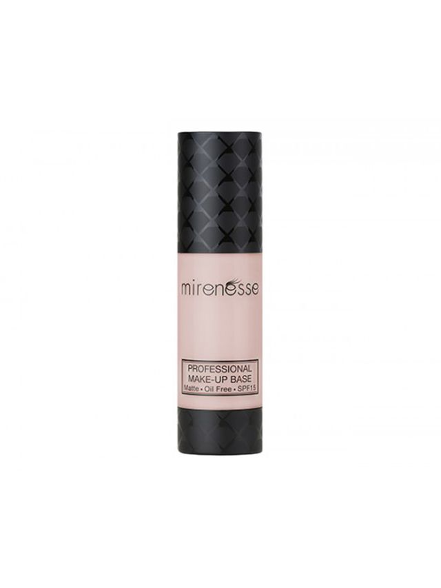 Best Primer for Normal Skin Marc Jacobs Beauty Undercover Perfecting Coconut Primer