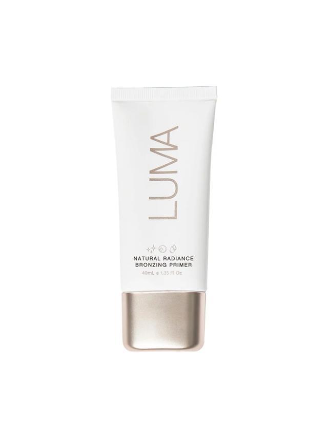 Best Primer for Sensitive Skin