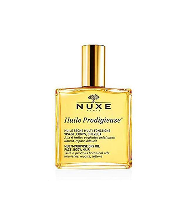 Nuxe Huile Prodigiuese Multi-Purpose Dry Oil