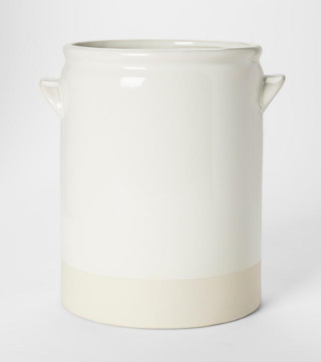 Threshold Vase