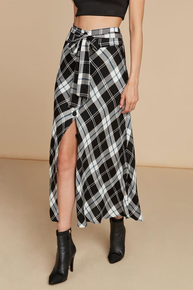 Willow & Clay Lorraine Skirt