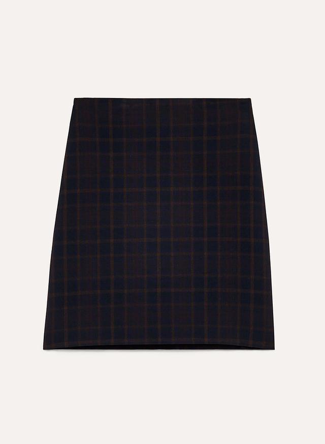 Aritzia Renee Skirt