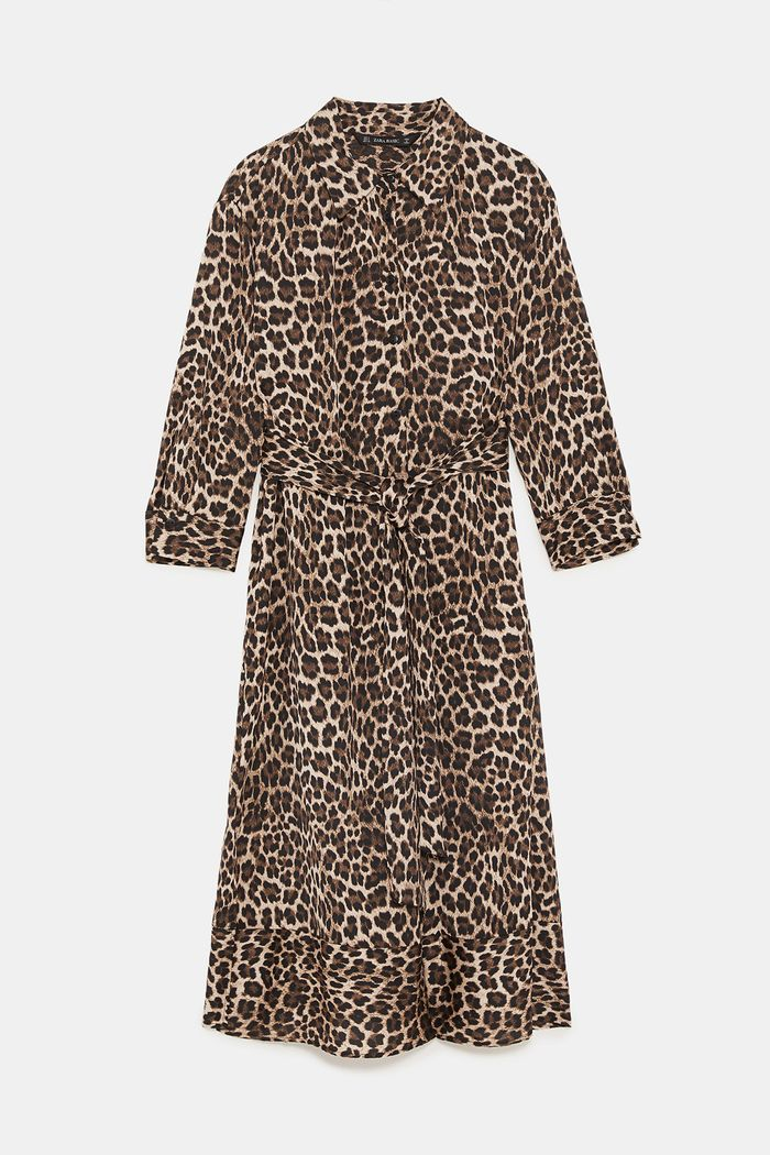 5be9e281133e 20 Animal-Print Zara Pieces That Will Sell Out | Who What Wear