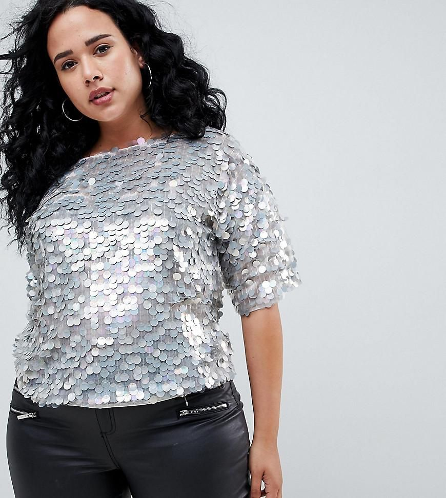 c53dffc7b87d5e 21 Sequin Holiday Tops That Are Actually Cool – Mortgage Broker