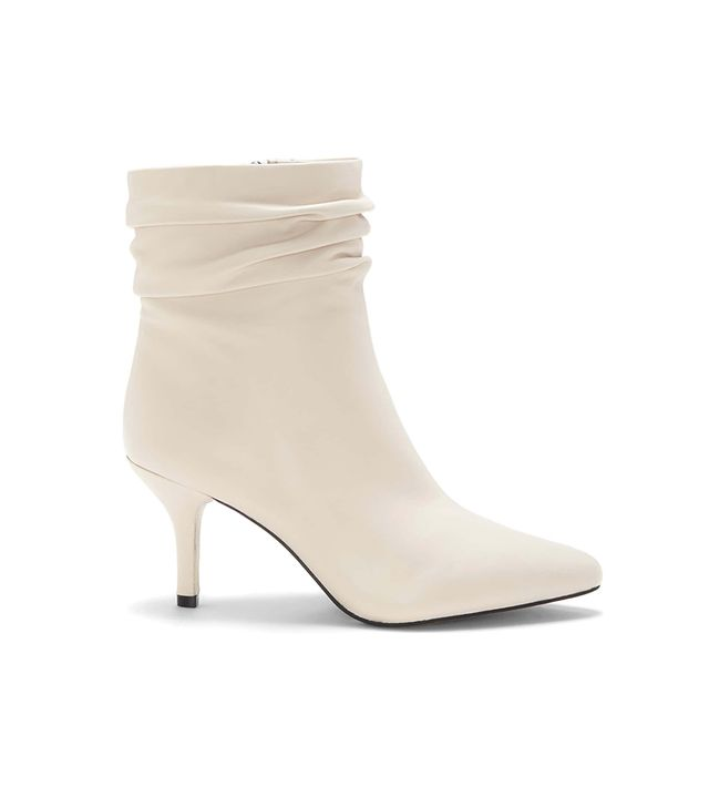 Vince Camuto Abrianna Booties