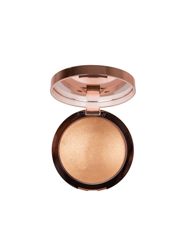 Mecca Cosmetica Enlightened Lit From Within Powder
