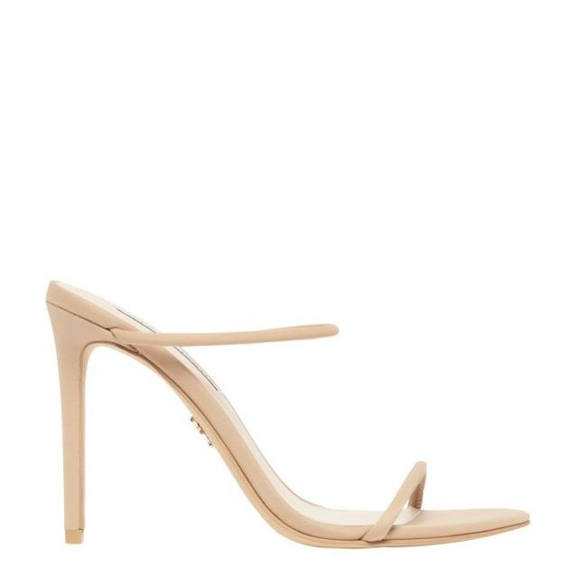 Windsor Smith Portofino Sandal