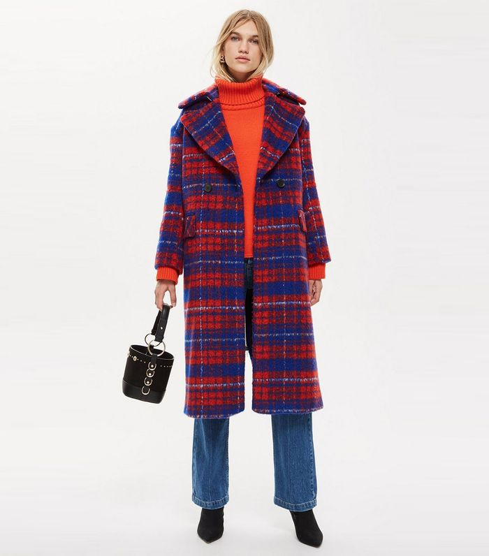 ad5df879bb19 The 2018 Winter Fashion Trends to Shop Now