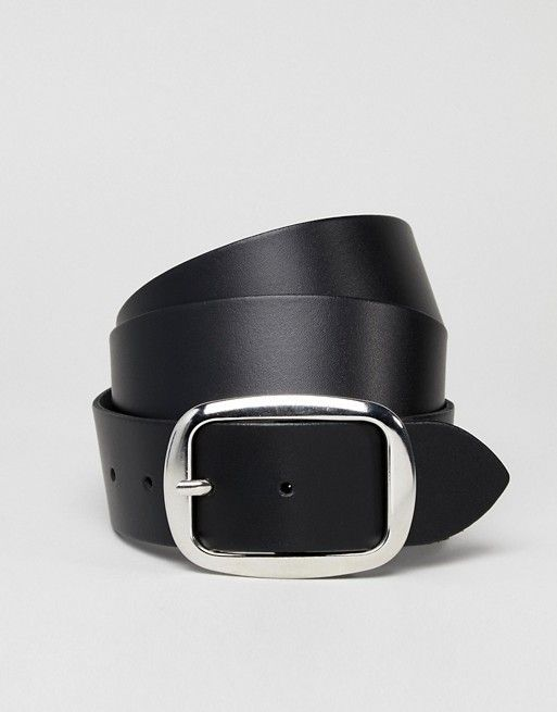 best affordable curve leather belts