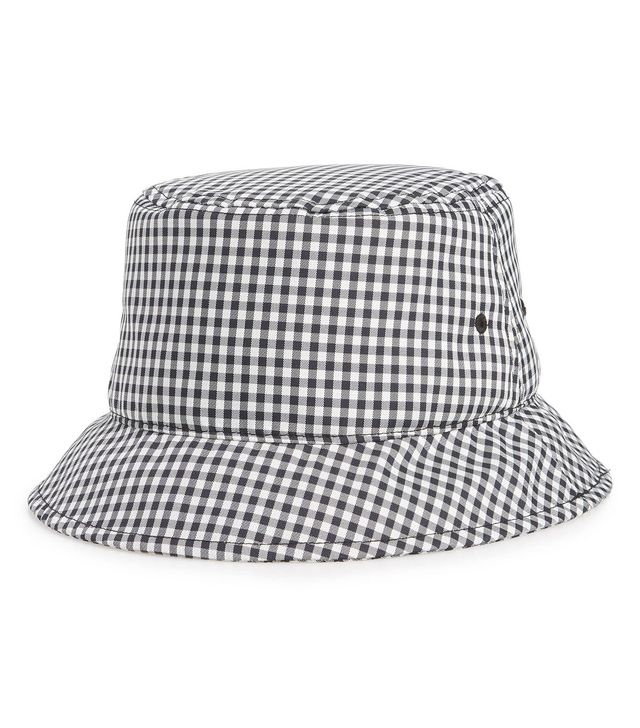 Women's Rag & Bone Ellis Bucket Hat -