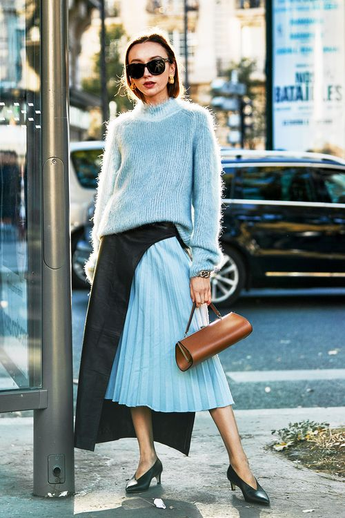 paris-fashion-week-street-style-october-2018-268907-1538130907957-image.500x0c.jpg (500×750)