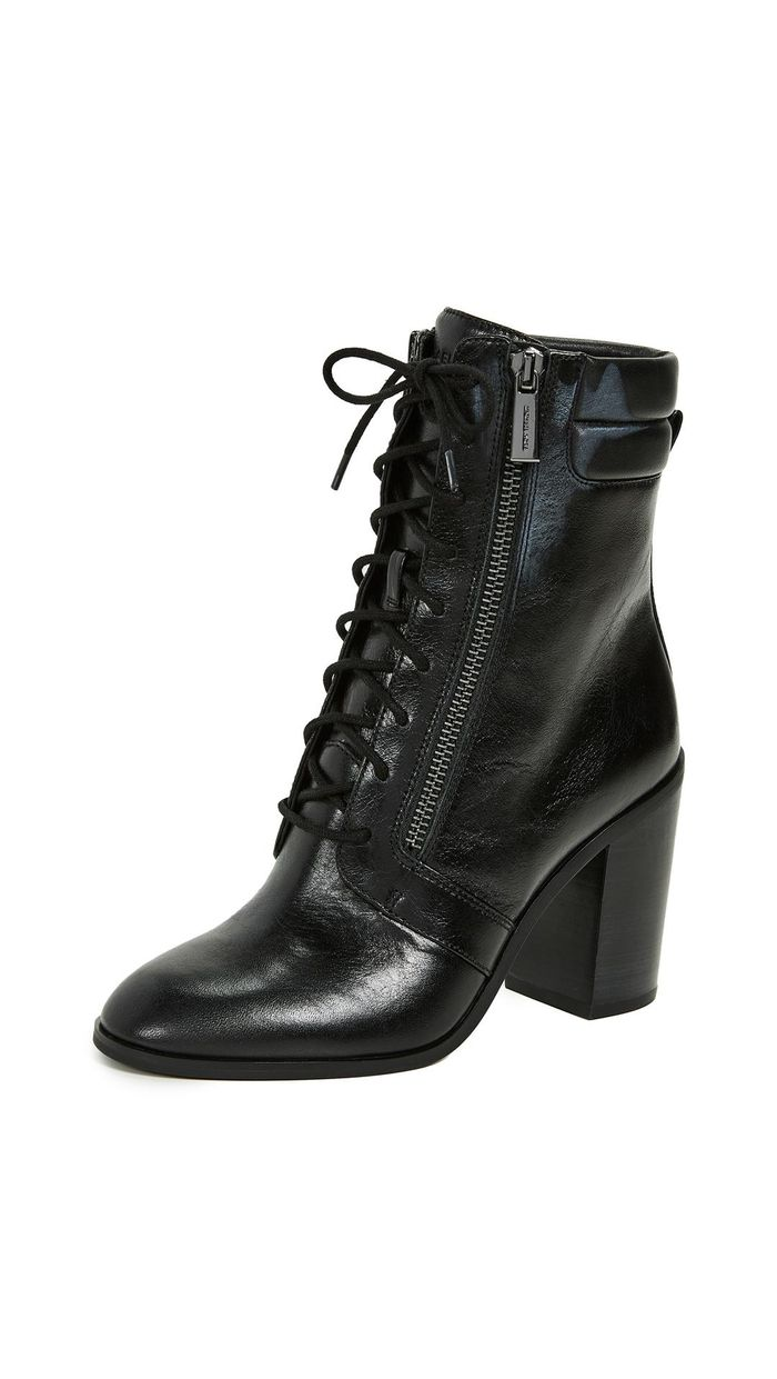 2b2e73aa351 Ankle Boots With Long Skirt - raveitsafe