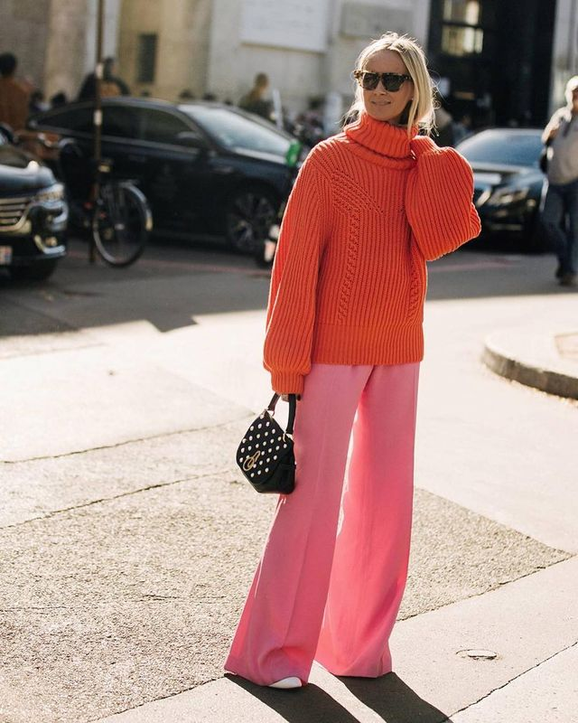 The best outfits from Paris fashion week