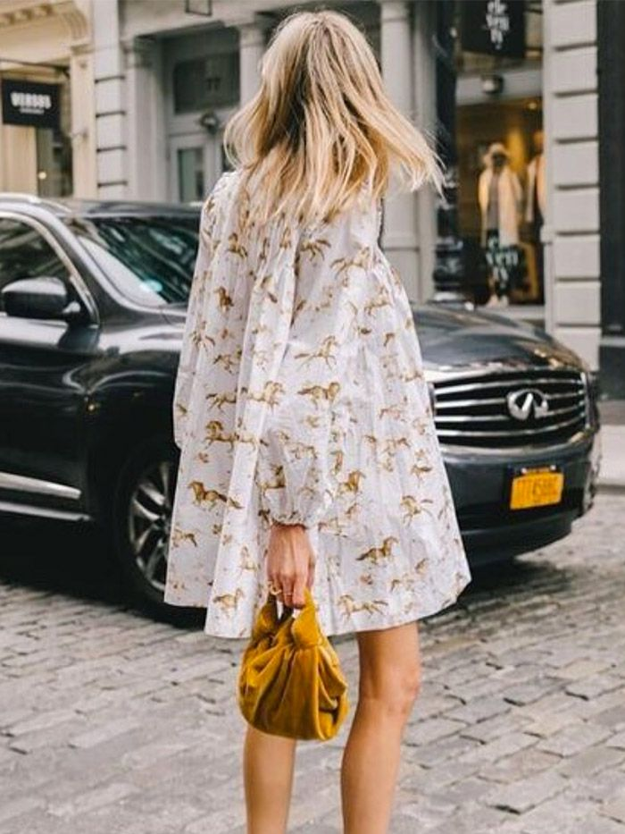 4b4384b727017 Find Out the Footwear Trend Parisians Don't Actually Love | Who What ...