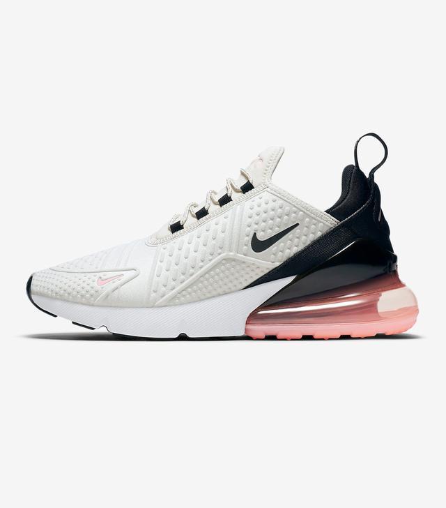 Nike Air Max 270 SE Sneakers
