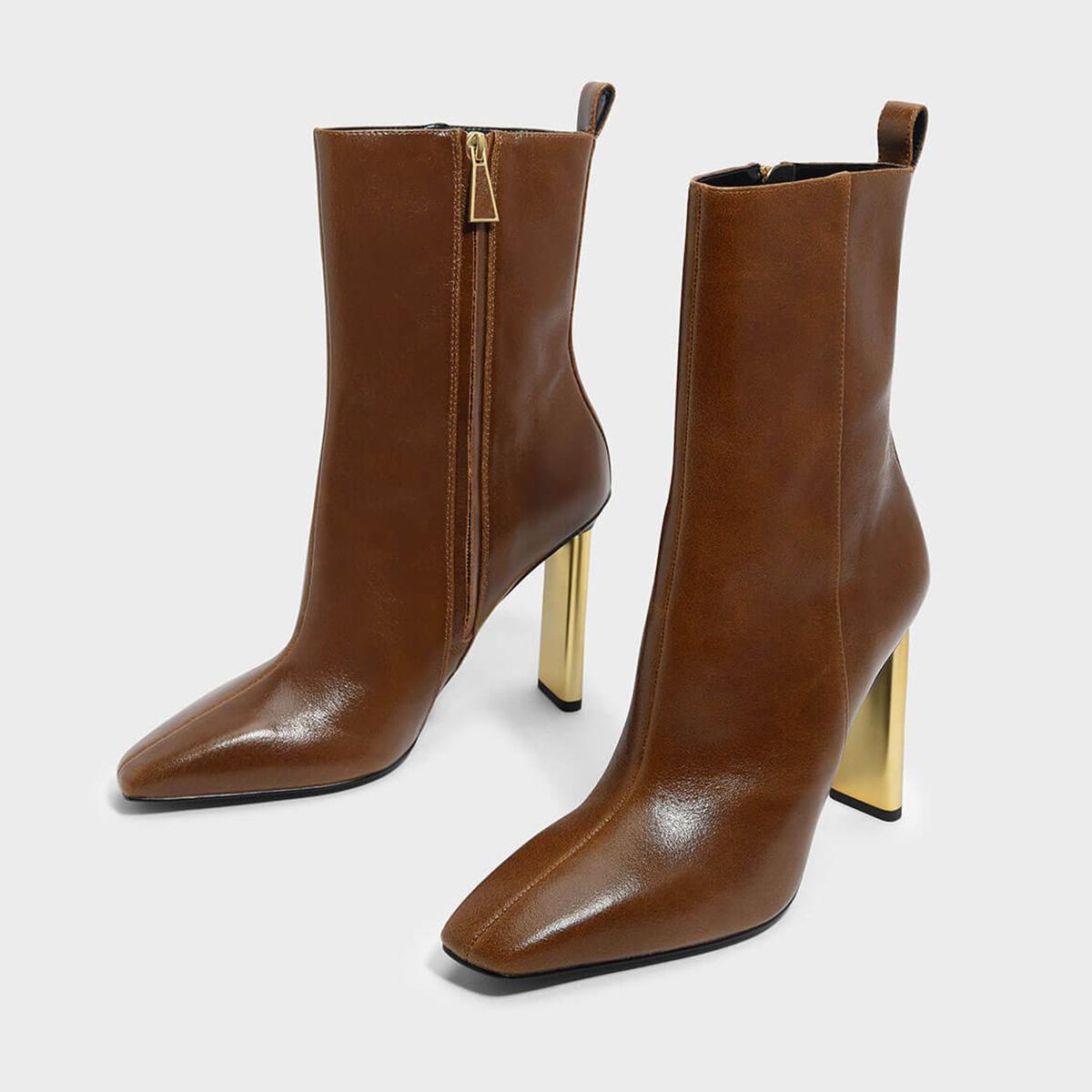 best-brown-boots-269008-1538406052337-main.1200x0c.jpg (1200×1200)