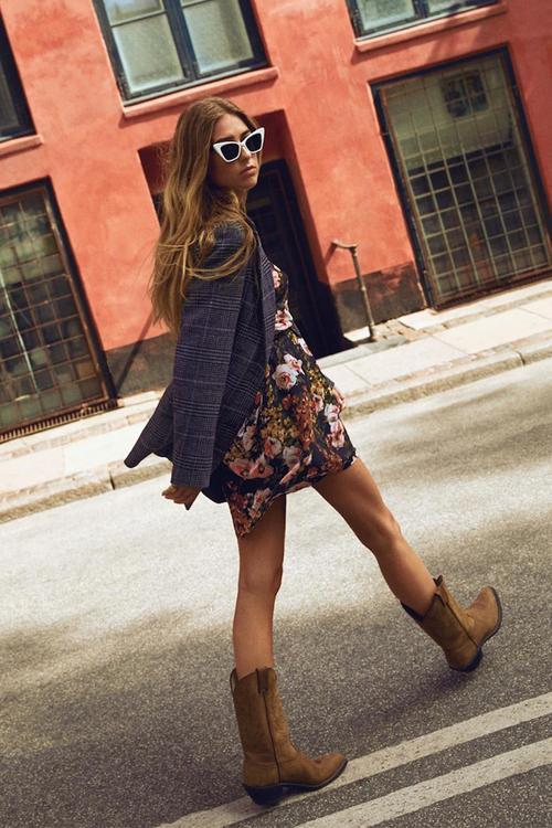 best-brown-boots-269008-1538476065693-image.500x0c.jpg (500×750)