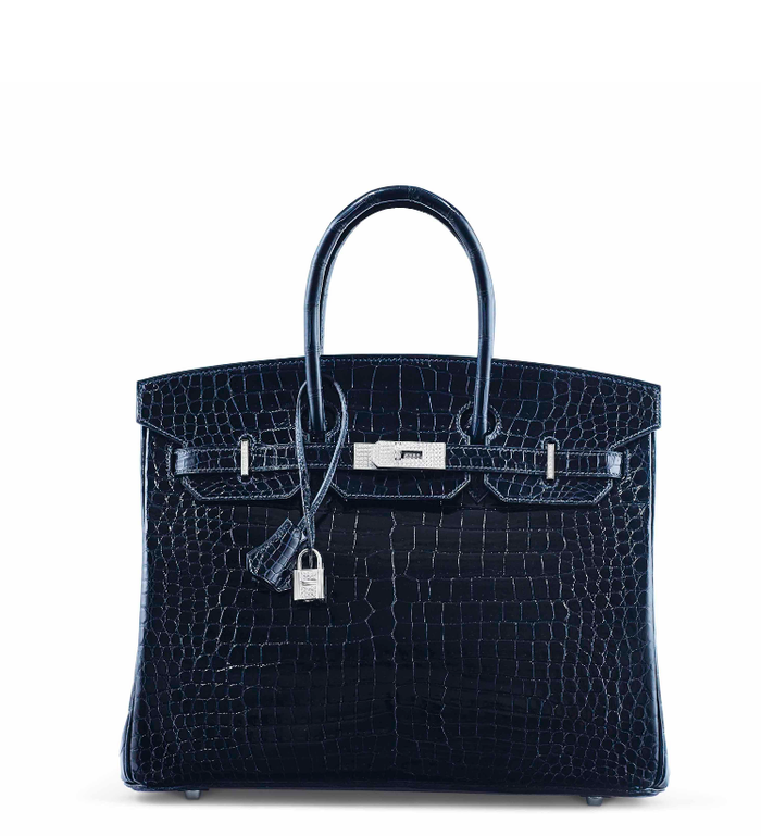 7876f08408d The Most Expensive Birkin Bags on the Internet
