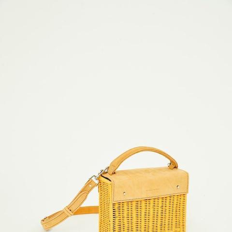 Marigold Kuai Bag
