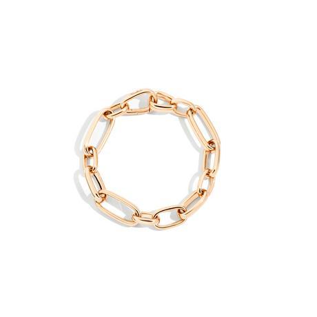 Pomellato Iconica Bracelet