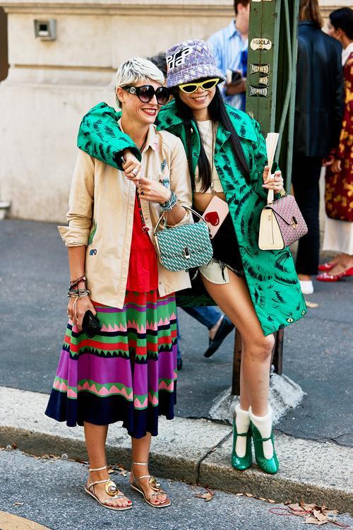 fashion-week-street-style-accessories-269118-1538490663149-image.500x0c.jpg (500×750)