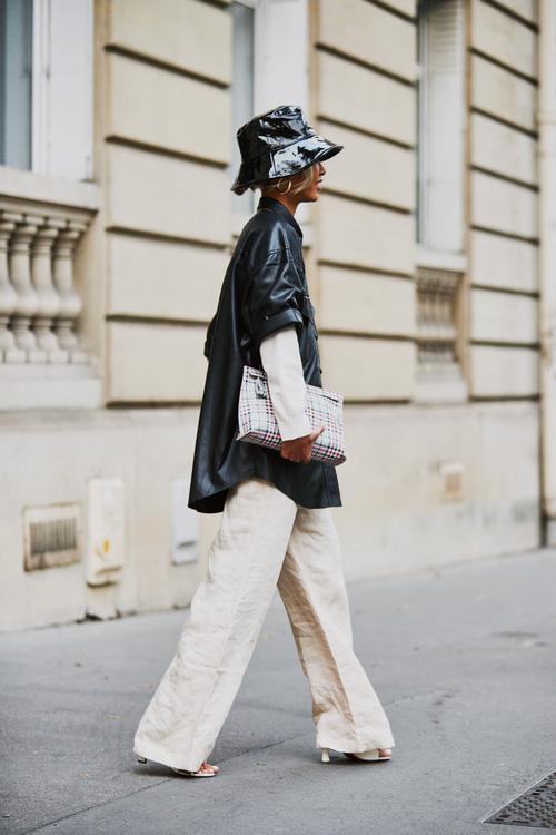 fashion-week-street-style-accessories-269118-1538490670965-image.500x0c.jpg (500×750)