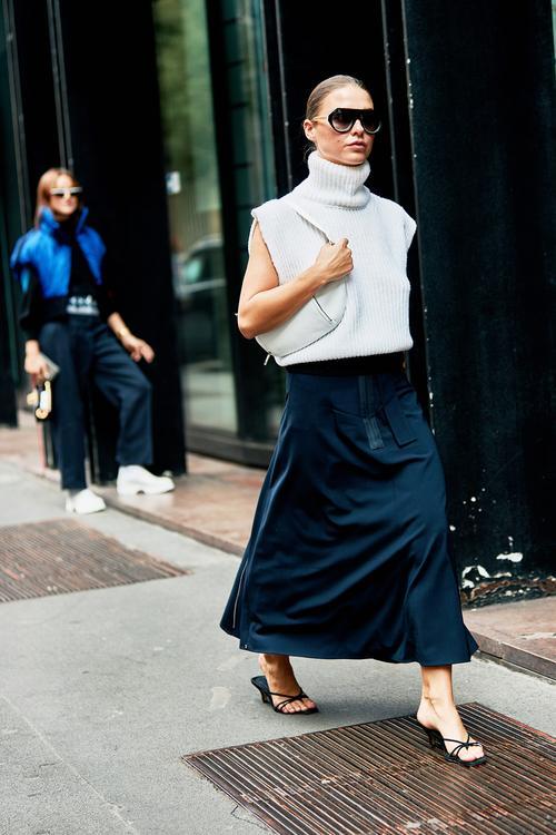 fashion-week-street-style-accessories-269118-1538490681184-image.500x0c.jpg (500×750)