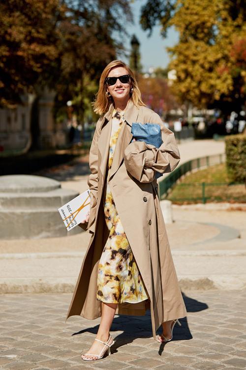 fashion-week-street-style-accessories-269118-1538490686674-image.500x0c.jpg (500×750)