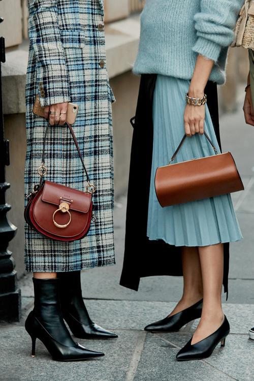 fashion-week-street-style-accessories-269118-1538490732494-image.500x0c.jpg (500×750)