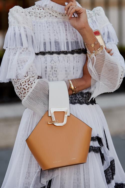 fashion-week-street-style-accessories-269118-1538490737352-image.500x0c.jpg (500×750)