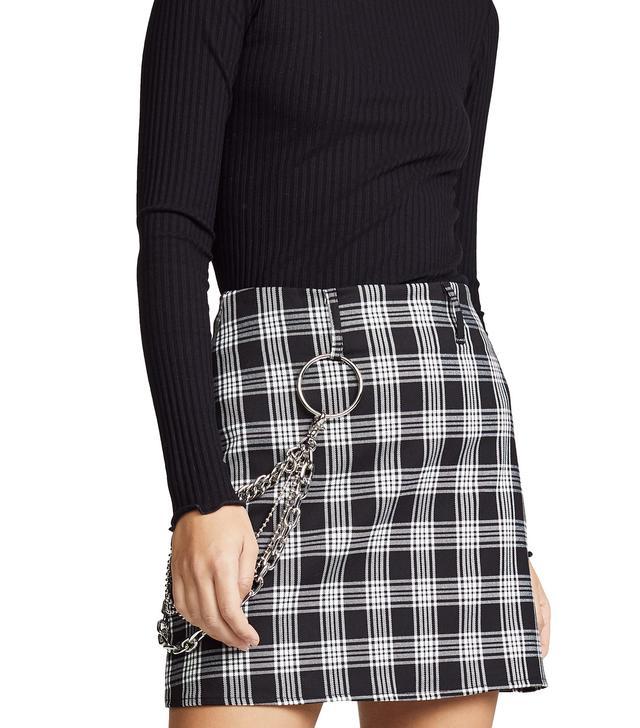 I.AM. GIA Madison Skirt