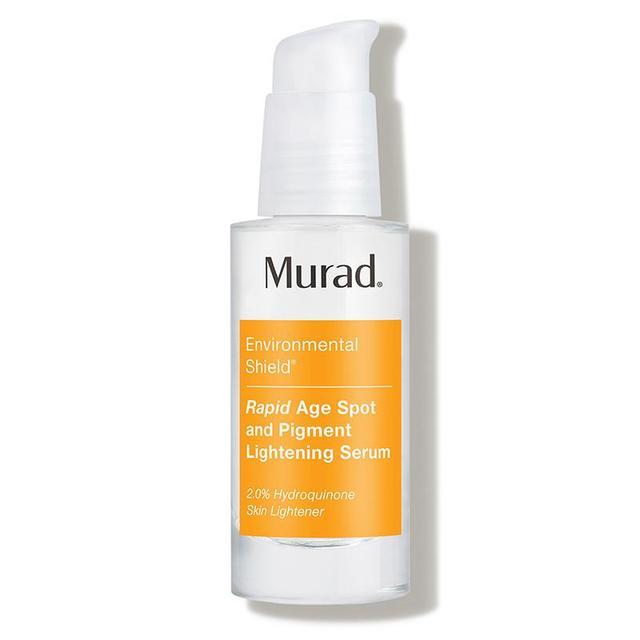 Murad Environmental