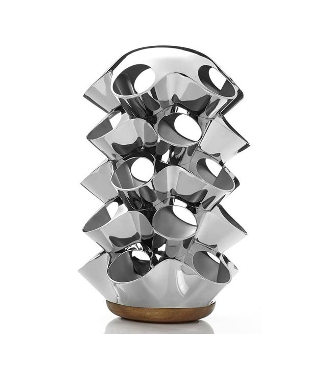 'Ridge' Coffee Pod Carousel