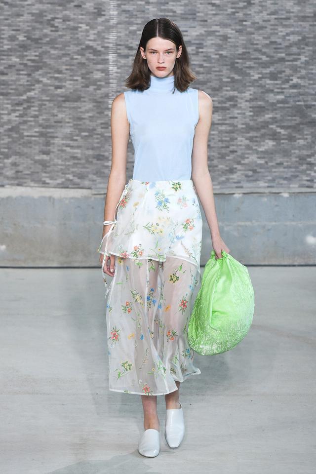 Rejina Pyo handbag trends