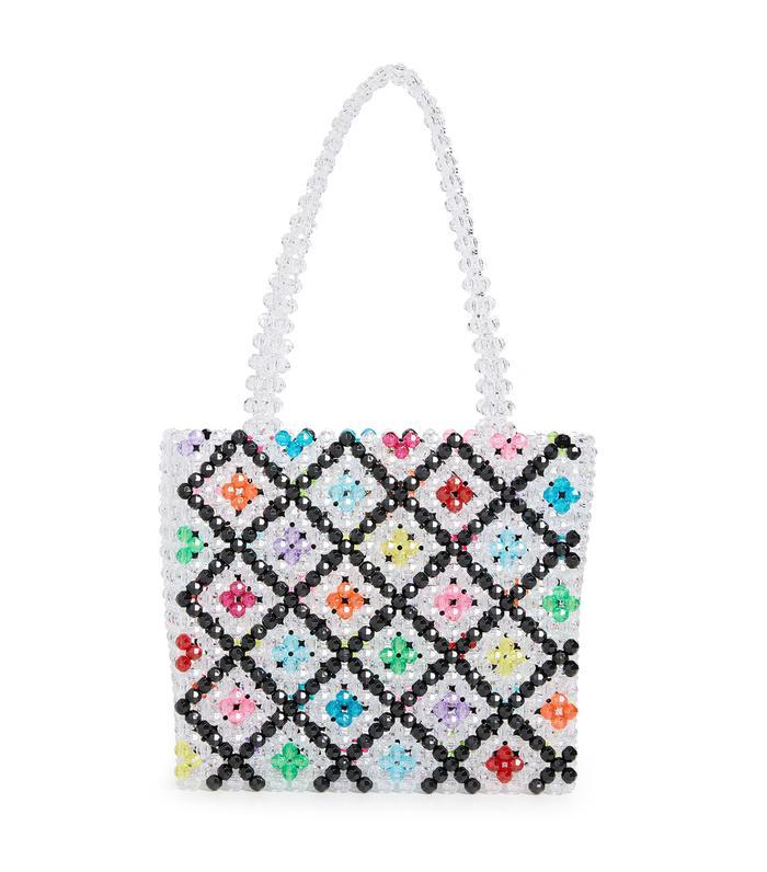 9fa94b9d3c Pinterest · Shop · Susan Alexandra Seltzer Bag ...