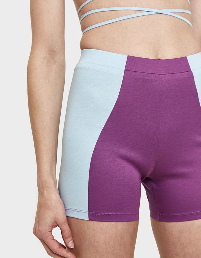 Stride Sport Shorts