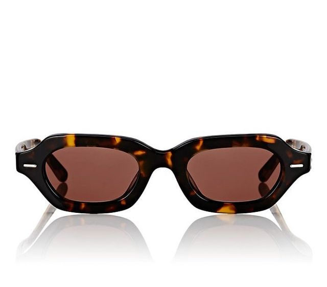 Women's LA CC Sunglasses