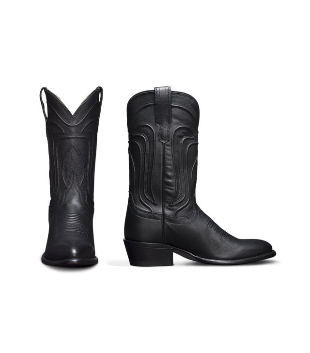 Tecovas Jamie Boots