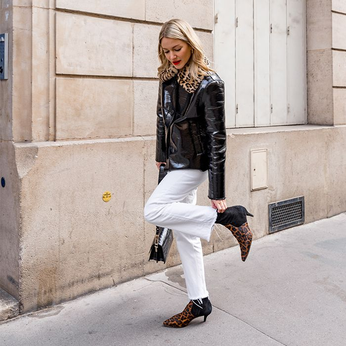 3f299f05acfb 39 French Fashion Brands Every Girl Should Know