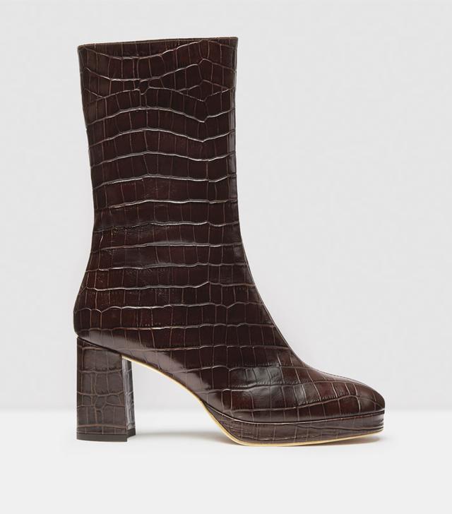 Miista Carlota Boots