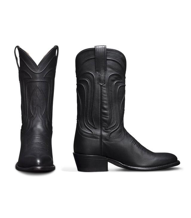 Tecovas The Jamie Boots
