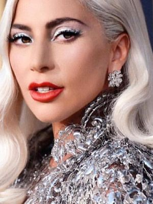 Lady Gaga Is Almost Unrecognisable in The New York Times—Here's Why
