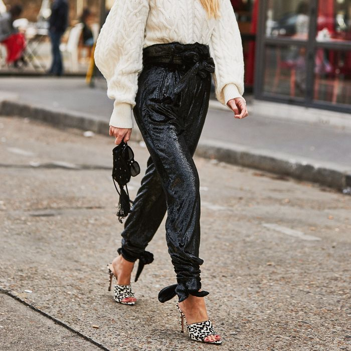 21 Cool Pants to Wear When You Can't Get Away With Jeans