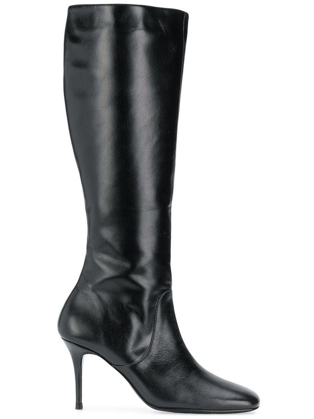 Town & Country tall boots