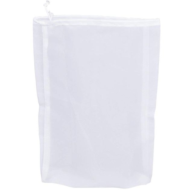 Pinfox Micron Nylon Straining Bag