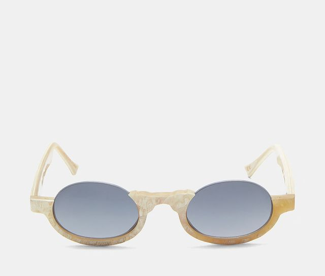 Rigards Unisex 0064 Sunglasses