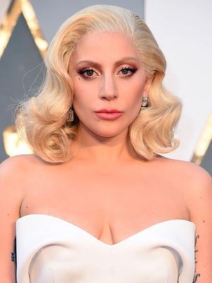 See Inside Lady Gaga's Gorgeous $22.5 Million Malibu Estate