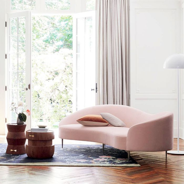 These Will Be The 7 Biggest Home Decor Trends Of 2019 Mydomaine