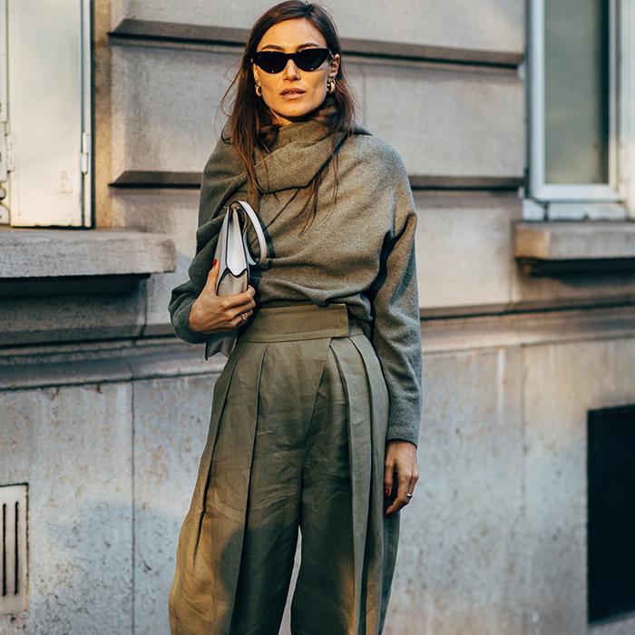 5fa4aaca09e3 Fashion Brands Like Phoebe Philo s Celine